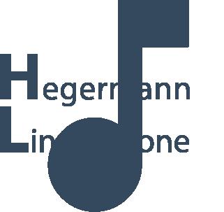 Bellman Selskabet i Danmark